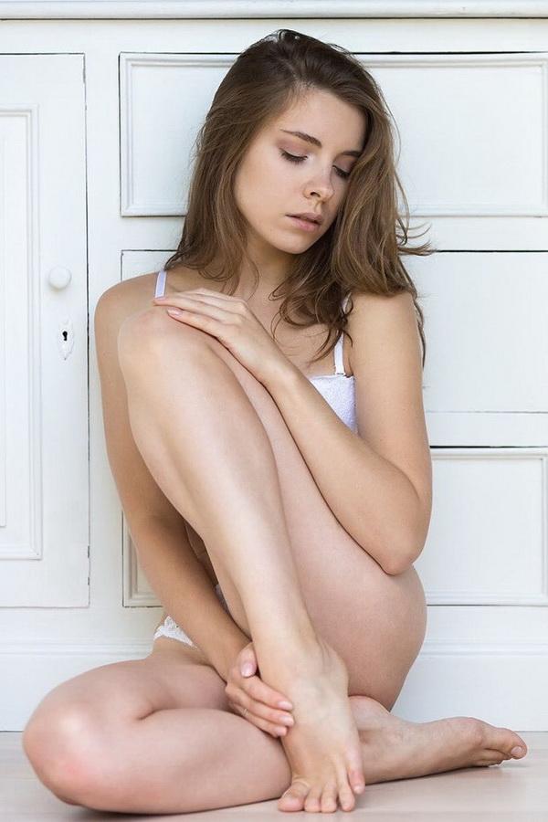 Карина, 26 лет